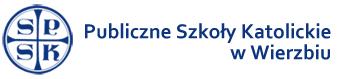 Publiczna Szkoła Podstawowa SPSK w Wierzbiu