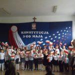 Apel z okazji Uchwalenia Konstytucji 3 Maja
