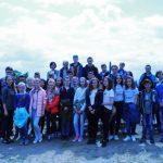 2-dniowa wycieczka do Kotliny Kłodzkiej