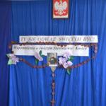 Apel o Św. Stanisławie Kostce